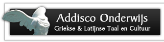 Addisco Onderwijs