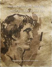 Martialis - Honderd en één berijmde epigrammen